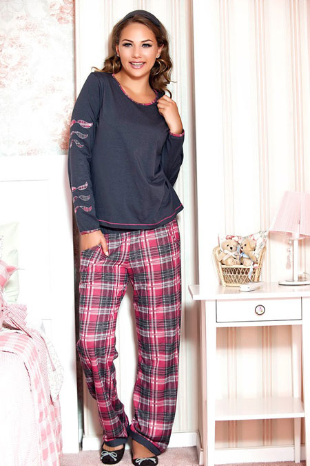 زیباترین مدل لباس راحتی دخترانه,زیباترین مدل لباس راحتی زنانه,مدل لباس راحتی برند ترکیه