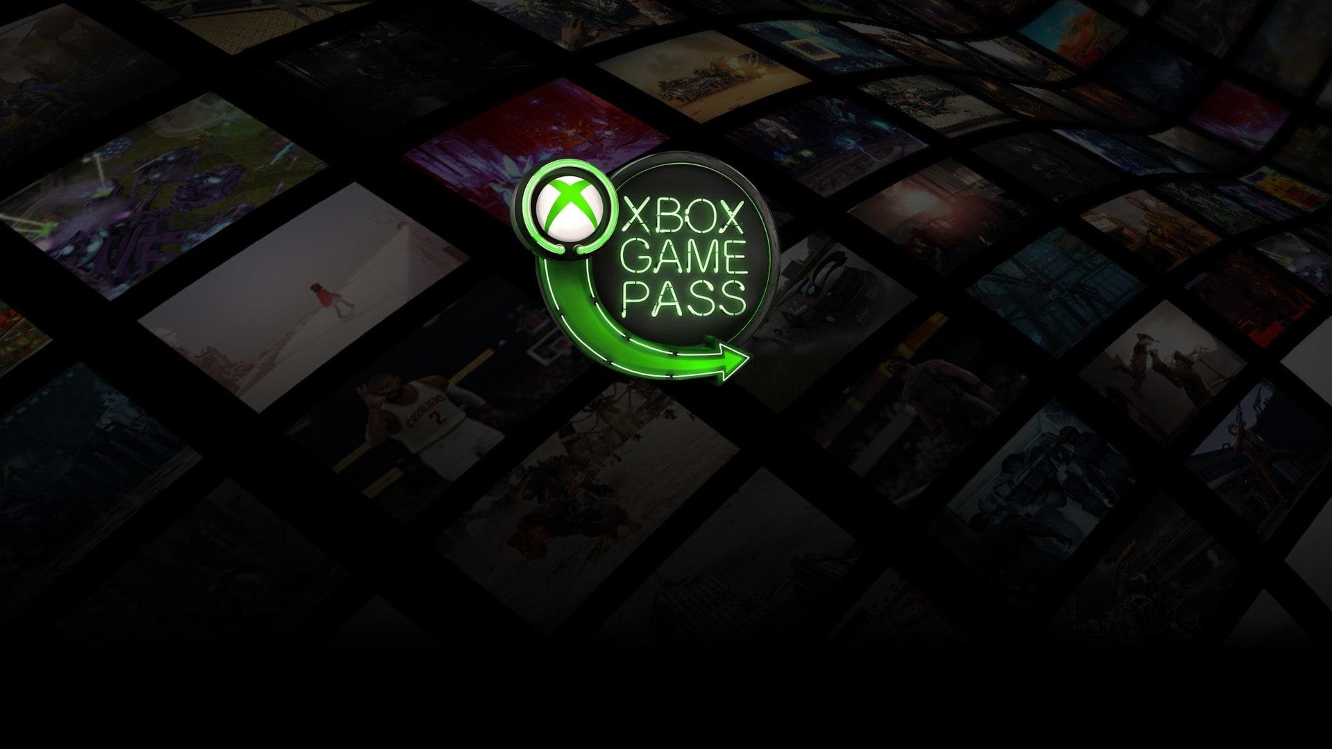 سازنده Descenders: حضور بازی ما در Game Pass فروش نسخه Xbox را 4 برابر کرد