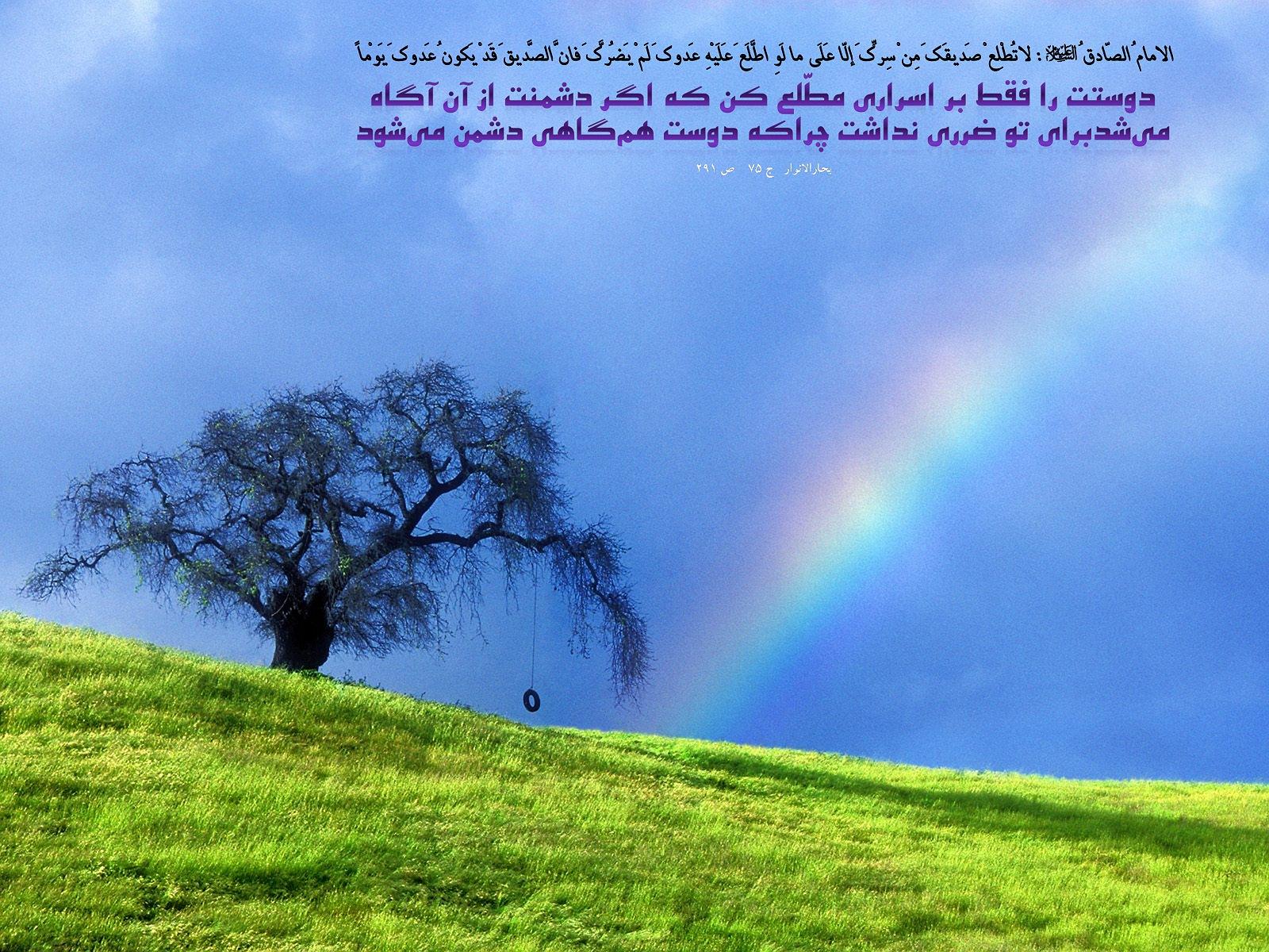 8j0c_810_hadis_010.jpg