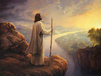 عابد بنی اسرائیل