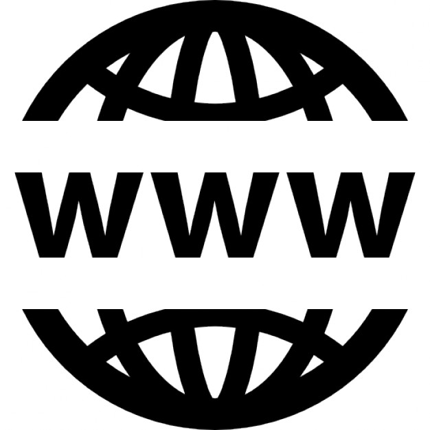 Complete List of Domain Extensions