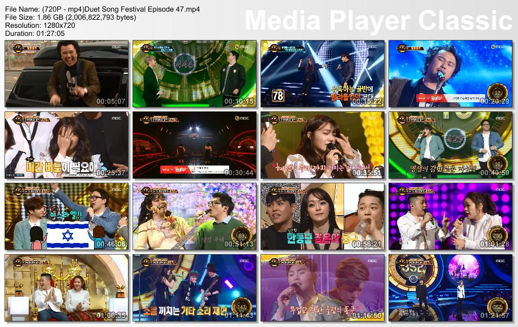 http://uupload.ir/files/8ky3_(720p_-_mp4)duet_song_festival_episode_47.jpg