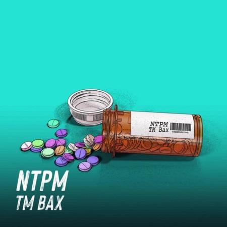 دانلود آهنگ تی ام بکس به نام NTPM
