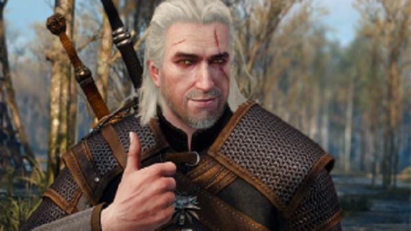 درآمدزایی The Witcher 3 از سال ۲۰۱۸ در استیم از ۵۰ میلیون دلار فراتر رفت