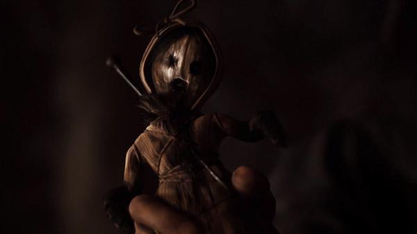 تماشا کنید: تریلری هشت دقیقهای از بازی The Dark Pictures Anthology: Little Hope منتشر شد