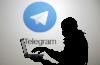 چگونه از دعوت ناخواسته به گروه و کانالهای تلگرام جلوگیری کنیم؟