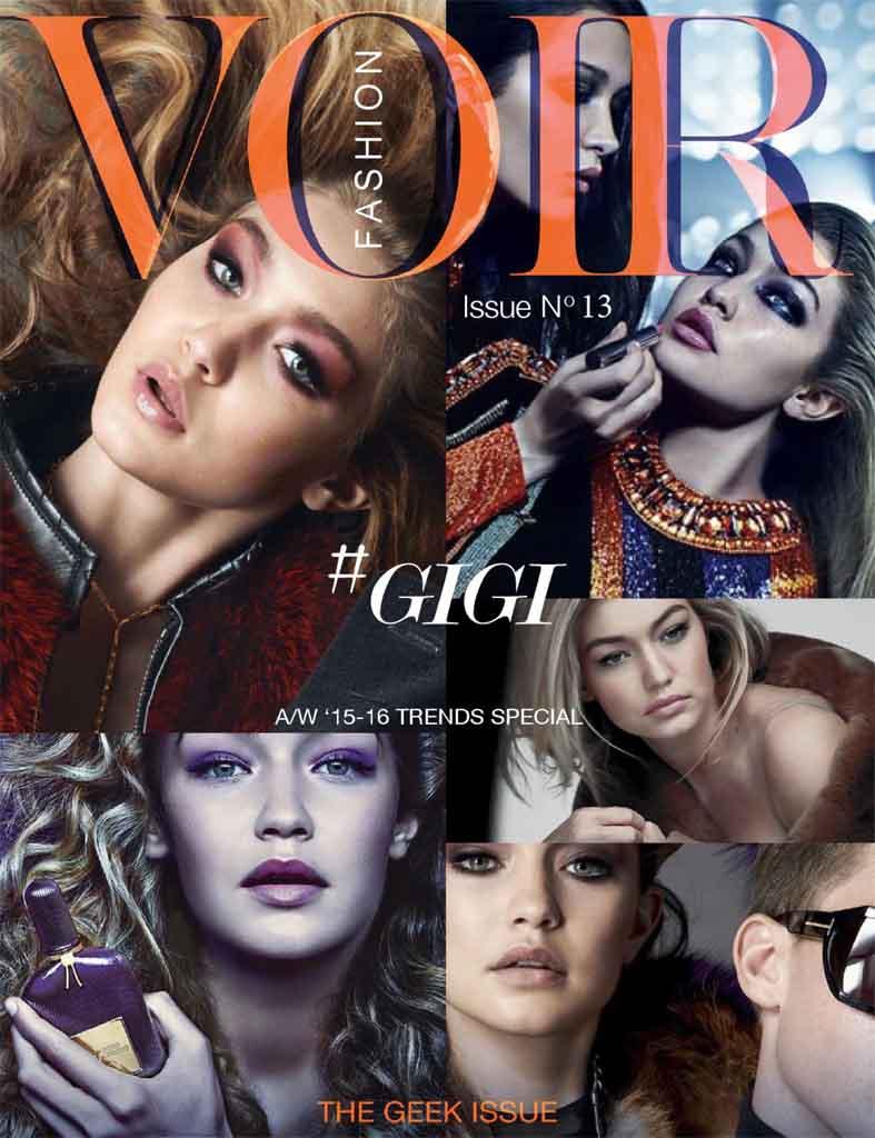 http://uupload.ir/files/8o5s_voir_fashion_magazine_-_issue_n_13,_www.efe.jpg