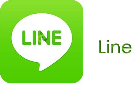 line 4.0.2.366