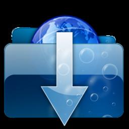 http://uupload.ir/files/8okn_download21.png