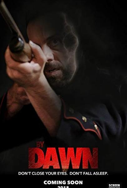 دانلود فیلم By Dawn 2019