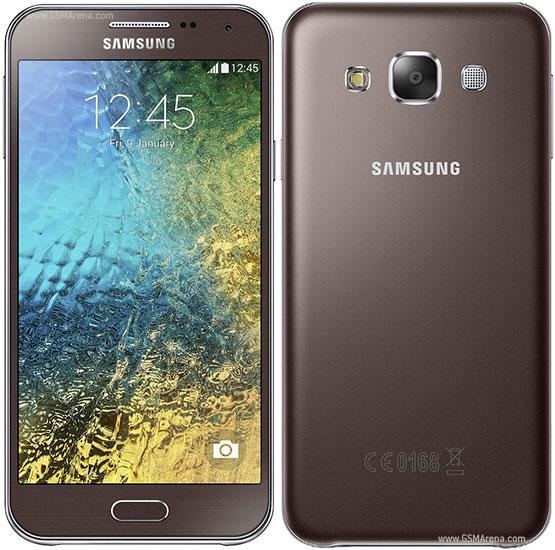 8rdp_samsung-galaxy-e5-1.jpg