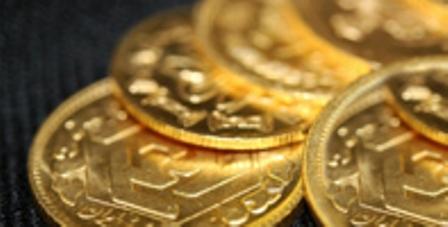دلیل کاهش بی سابقه قیمت سکه در بازار