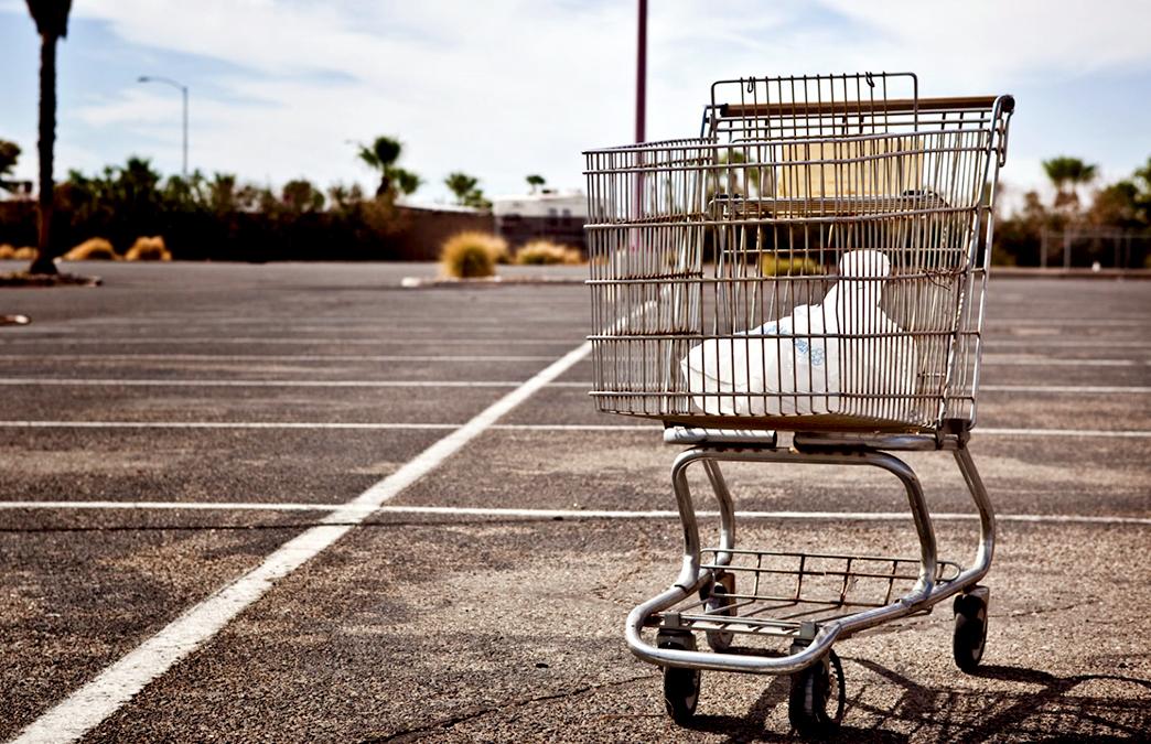 استفاده از اتومیشن بازاریابی برای کاهش نرخ ترک سبد خرید