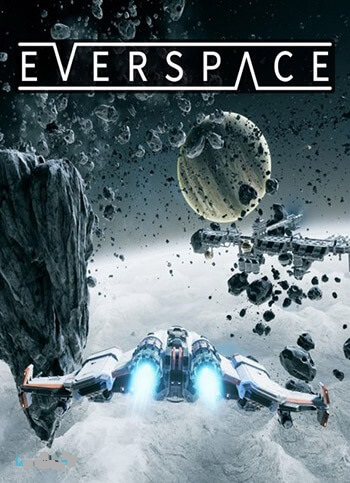 http://uupload.ir/files/8ur_everspace-pc-cover.jpg