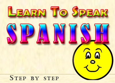 http://uupload.ir/files/8vvn_span-learn-to-speak.jpg