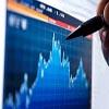 خبری جدید و مهم برای بانک سینا