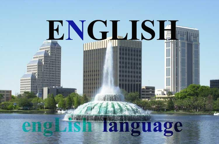 آموزش زبان انگلیسی به صورت خود آموز        TEL ENGLISH