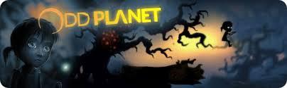 دانلود بازی فکری و کم حجم Odd Planet Episode 1 v1.2