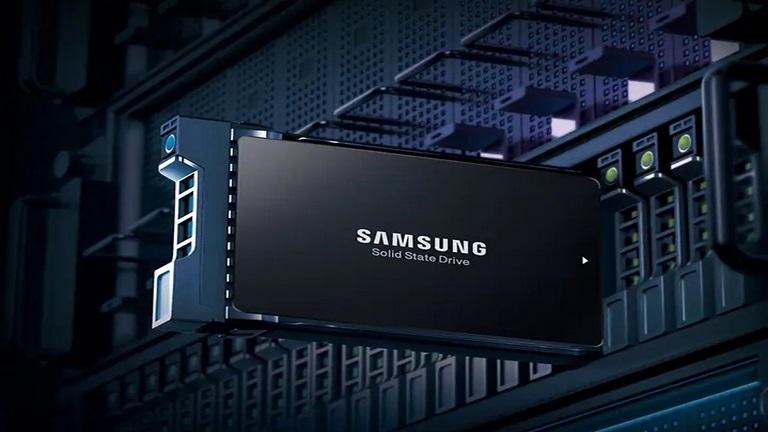 90mi samsung high capacity datacenter ssds (savisgame.com)