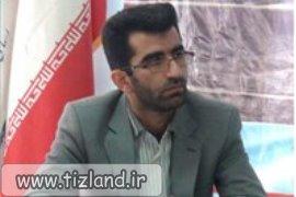 فعالیتهای تربیتی و پرورشی 59 مدرسه خاص استان سمنان ارزیابی شد