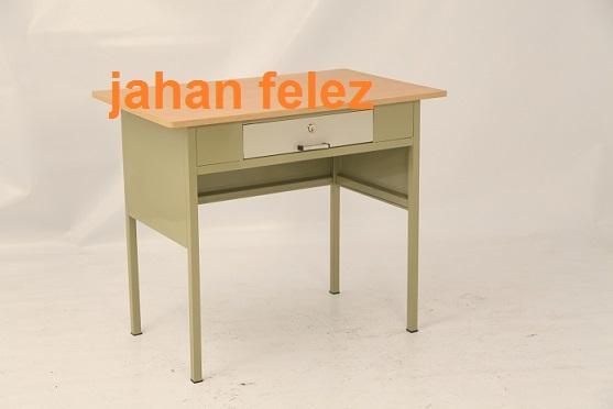 قیمت میز معلم