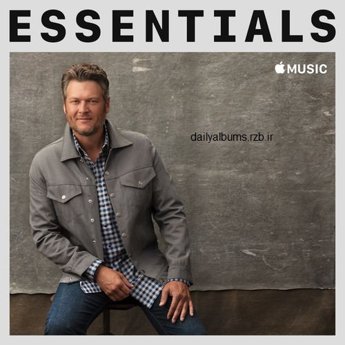 http://uupload.ir/files/92e5_blake_shelton_%E2%80%93_essentials_(2019).jpg