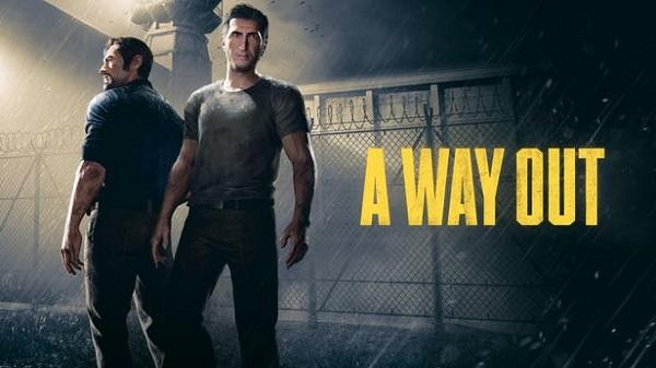 بازی بعدی جوزف فیرز (Josef Fares)، سازنده A Way Out به زودی معرفی خواهد شد