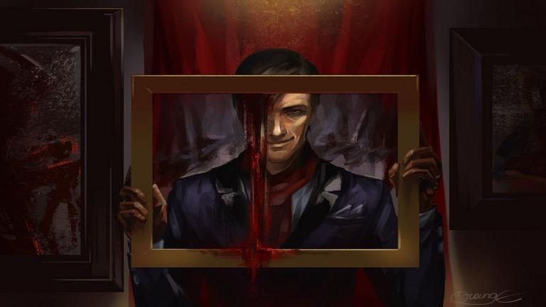 بد ذاتهای میکامی: 5 شخصیت منفی برتر در آثار خداوندگار هنر-صنعت بازی