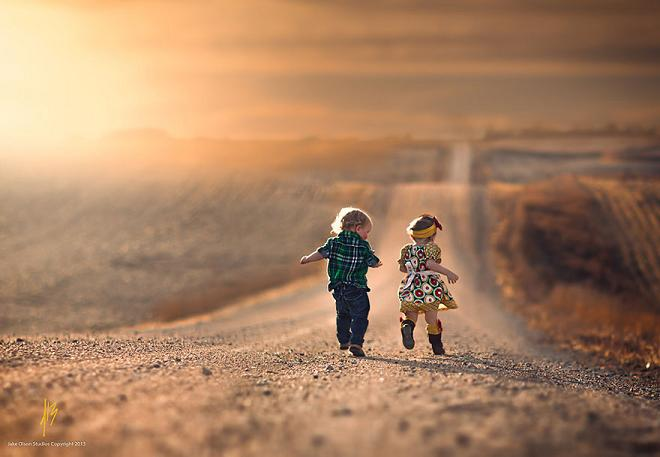 http://uupload.ir/files/9367_www.rahafun.com-jake-olson-photography-1.jpg