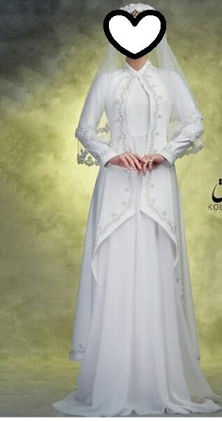[تصویر: لباس مناسب برای محضر ( گفتگو )]