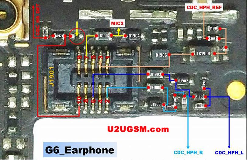 93q_lg-g6-speaker-solution-jumper-problem-ways-speaker-not-working-earpeace.jpg