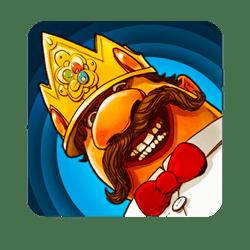 دانلود King of Opera – Party Game! 1.16.37 – نسخه کامل بازی پادشاه اپرا اندروید