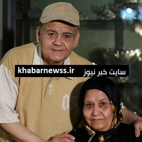 95xn_اکبر_عبدی.jpg (466×466)