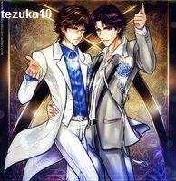 96q0_tenipuri_festa_atozuka_by_lovedreams-d794l17.jpeg