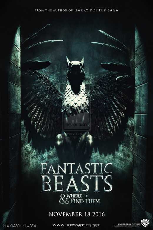971a_fantastic-beasts-and-where-to-find-them-movie1.jpg