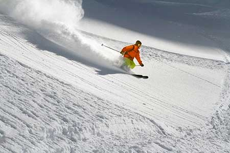 بهترین پیست های اسکی,بهترین کشور های برای اسکی,http://uupload.ir/files/973c_ir3173-4.jpg