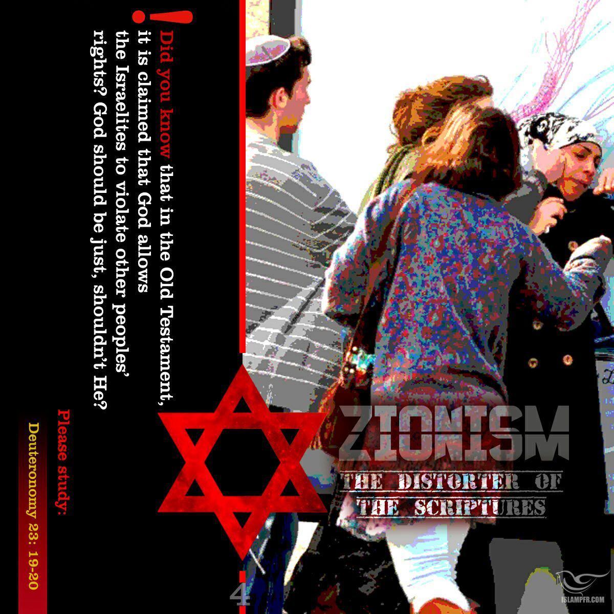 zion , zionism , zionists , zionist , israel