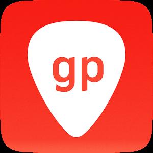 دانلود برنامه Guitar Pro 1.7.2 برنامه حرفه ای گیتار