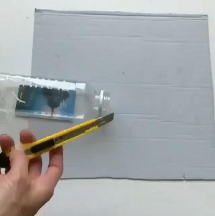 مرحله اول ساخت بازی شناخت اندازه ها