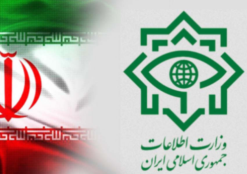 زمین گیر شدن شبکه تهیه و توزیع مواد مخدر در آزادشهر