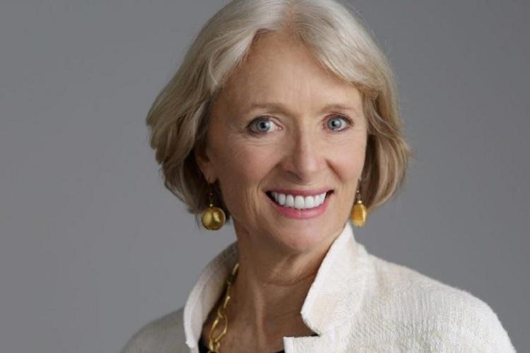غلبه بر ترس، مهمترین عامل موفقیت مدیران زن