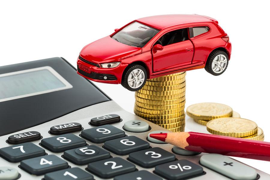 قیمت روز خودرو های داخلی و خارجی