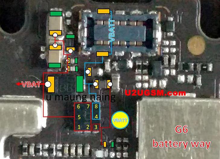 9h2v_lg-g6-battery-connector-terminal-jumper-ways.jpg
