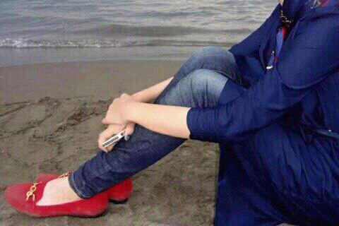 9izq_3647079-5845-l.jpg