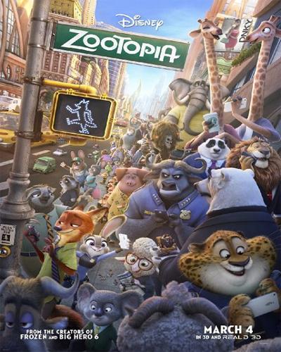 http://uupload.ir/files/9jh_zoo1.jpg