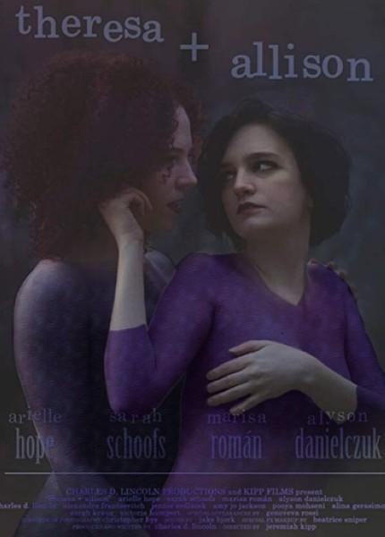 دانلود فیلم Theresa & Allison 2019