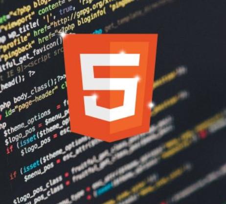 ادیتور قوی htmlpad