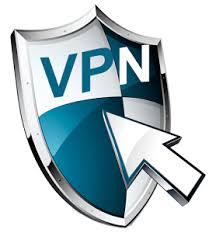 وب گردی آزاد با خرید فیلترشکن کریو vpn