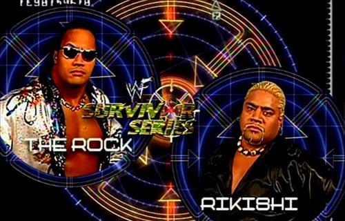 http://uupload.ir/files/9lzz_survivor_series_2000_rock_vs_rikishismall.jpg