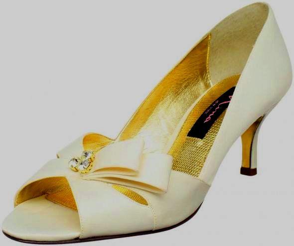 [تصویر: مدل کیف و کفش (غیر از عروسی)]